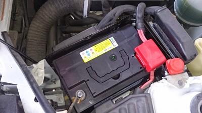 kangoo-battery