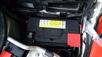 benz-w204-battery02