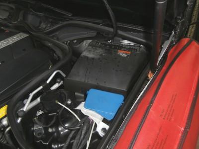 benz-c219-battery-04