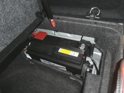 benz-s211-battery-02