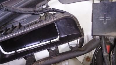 w211-battery-02