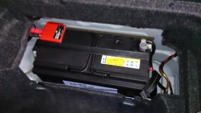w211-battery-04