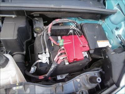 kangoo2-battery-01