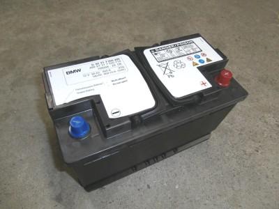 b3-biturbo-battery-01