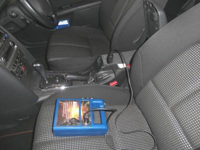 peugeot-407-battery