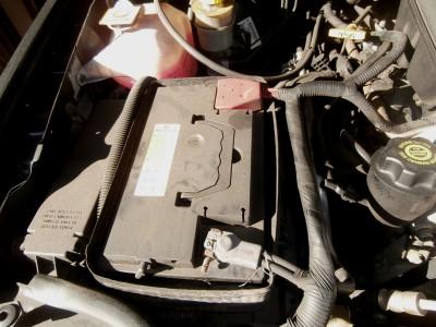 G-Cherokee-battery-01
