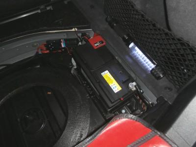benz-c219-battery-03