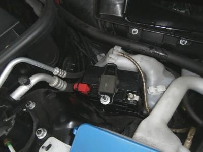 benz-c219-battery-06