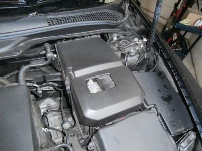 volvo-v50-battery-01