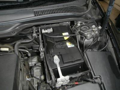 volvo-v50-battery-03