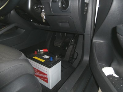 vw-golf5-battery-03
