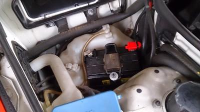 w211-battery-01