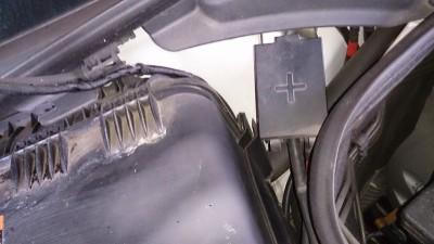 w211-battery-03