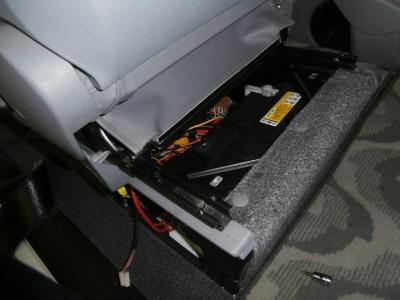 w638-battery-01