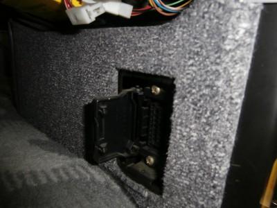 w638-battery-03